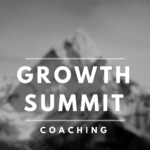 Insta Growth Summit